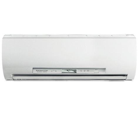 Unité mural 2.5KW réversible inverter de luxe blanche pour climatisation multi-split ou mono-split MITSUBISHI MSZ-FD25VA-E2