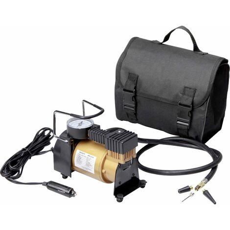Unitec Kompressor Premium 12 V 7 bar