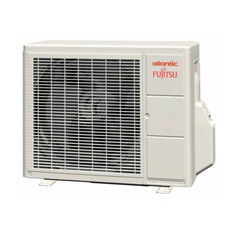 Unit� ext�rieure murale inverter 2