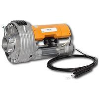 UNITITAN ACM moteur rideau metallique 220V