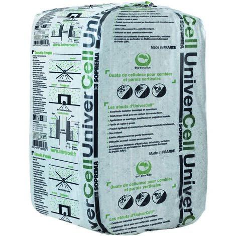 UNIVERCELL GRIS sac de 12,5 kg