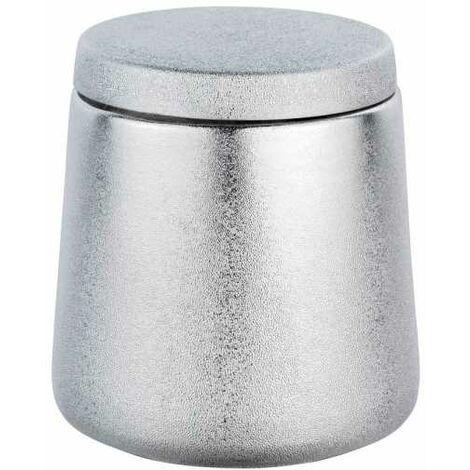 Universal box Glimma silver WENKO