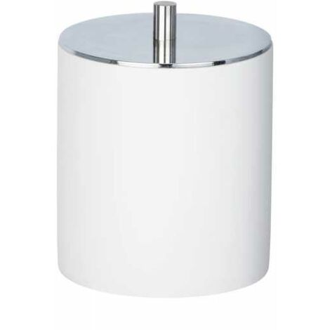 Universal box Ida white WENKO