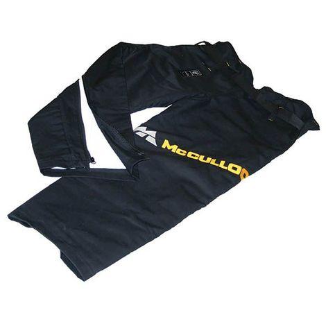 Universal by McCulloch Protezione per gambe CLO009 - 00057-76.155.09