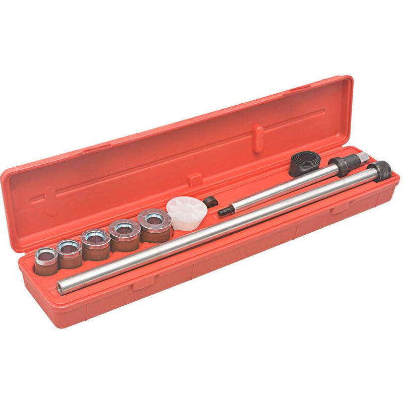 Universal Camshaft Bearing Tool - Vidaxl