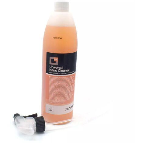 Universal Nano Cleaner ERRECOM - bouteille de 1L