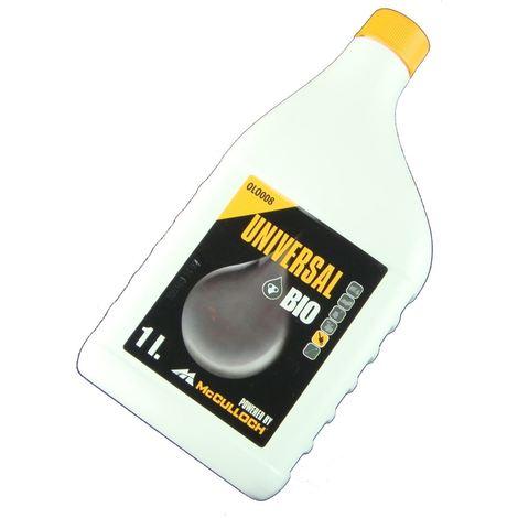 """main image of """"Universal Outdoor Accessories Chain Oil (bio) OLO008"""""""