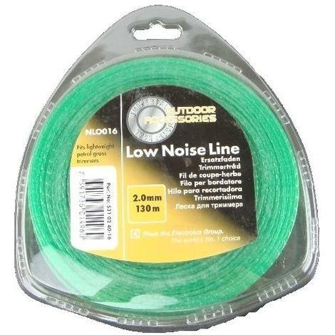 Universal Outdoor Accessories NLO016 Nylon Line