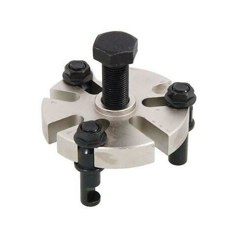 Universal Pulley Puller Tool Multi Fit Many Settings