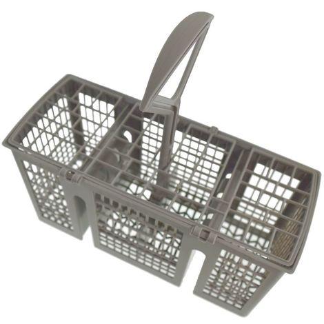 Universal Slimline Dishwasher Cutlery Basket