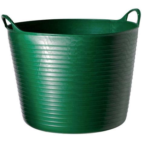 Universal Tragebehälter 75 L - grün 729848000200