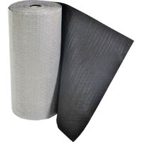 Universalbindemittel Hexadyn® SMF 30m 80cm Rl.SCHOELLER INDUSTRIES