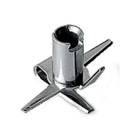 Unold ESGE Multimesser 7030