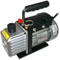 Unterdruckpumpe Vakuumpumpe 84 L 3 cfm 10 Pa