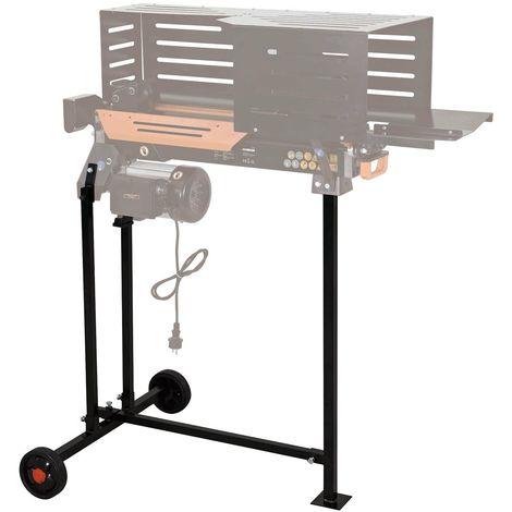 Untergestell für Holzspalter FX-HS6500