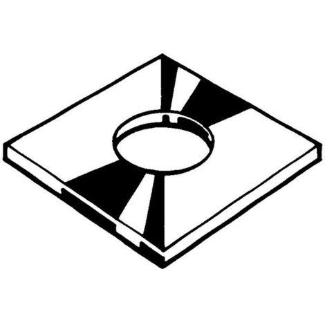 unterlegscheiben m8 stahl din 436 f r holzkonstruktionen. Black Bedroom Furniture Sets. Home Design Ideas