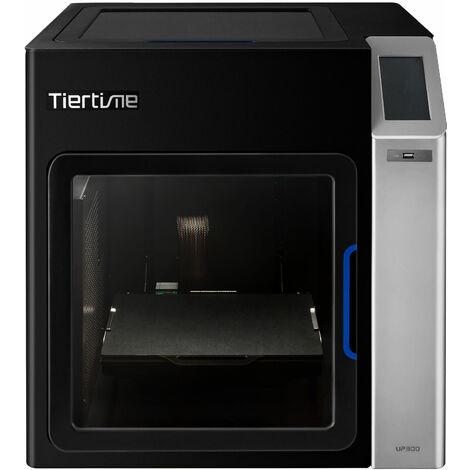 UP 300 3D Printer