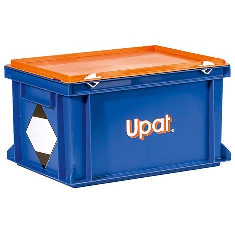 UPAT Mortero UPM 33-360 im HWK
