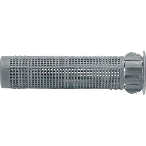 UPAT Siebhülse UPM 12 mm;85mm UPAT