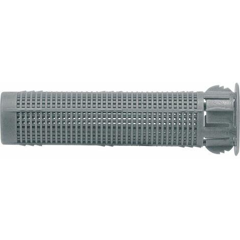 UPAT Siebhülse UPM 16 mm;130mm UPAT