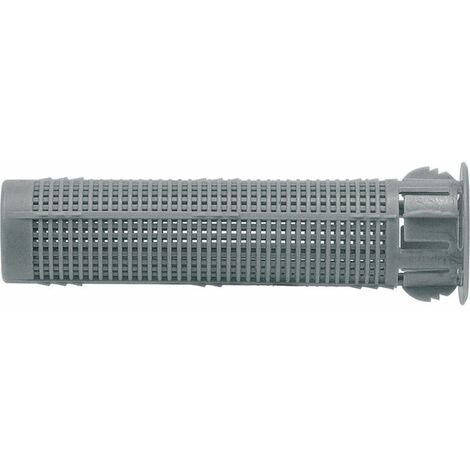 UPAT Siebhülse UPM 20 mm;130mm UPAT