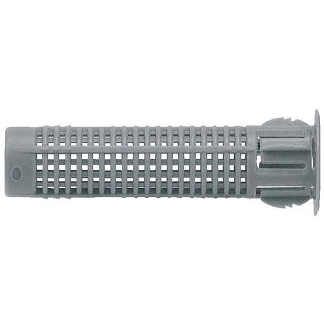 Upat Siebhülse UPM SH 16x130 K (Inh. 20 Stück)
