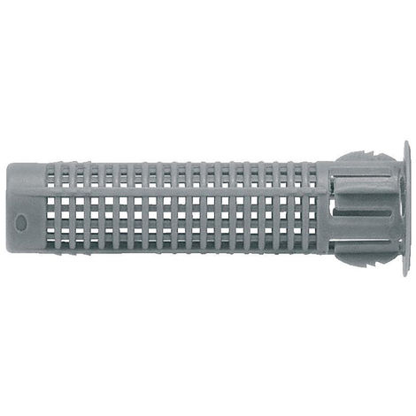 UPAT Siebhülse UPM SH 20x 85 K (Inh. 20 Stück)