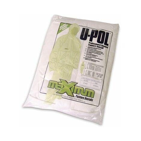 UPOL - Combinaisons pour peintre - COVER/XL