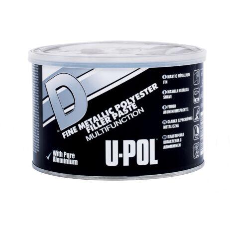 """main image of """"UPOL - U-pol'd' boite avec durcisseur - D/2"""""""