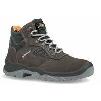 Upower real scarpe antinfortunistiche dall ottimo rapporto qualità prezzo d427756c43f