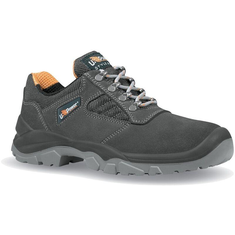 e82e15bac7c63 Upower tudor scarpe antinfortunistiche basse comode e resistenti