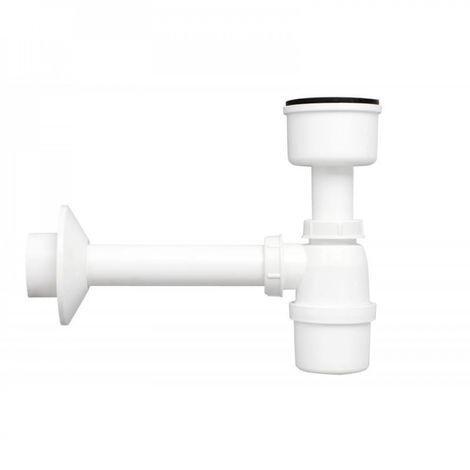 Urinal Siphon Urinal Drain fi 50 pl