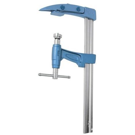 URKO - Serre-joints de charpentier 4003-J