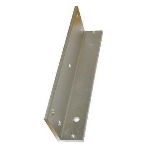 Urmet EL550 - Square EN L P/suction cup 550 K