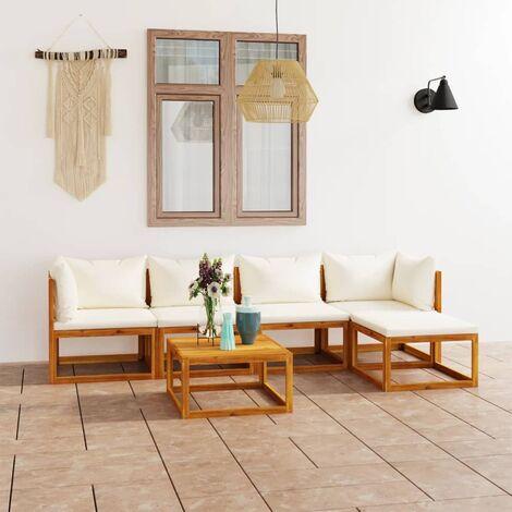 US Boîte aux lettres Boîte aux lettres américaine Green Design avec support