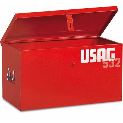 USAG 532 - Baule portautensili portattrezzi 05320005
