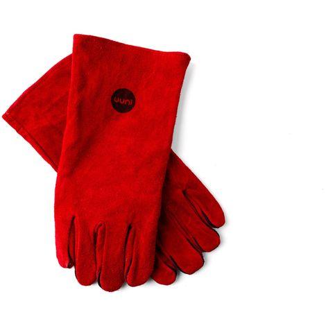 Uuni Gloves