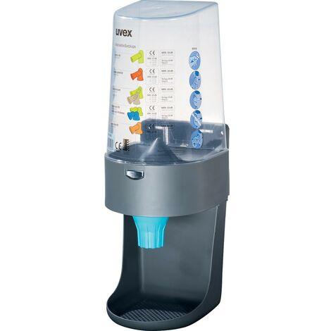 uvex 2112000 X Fit Dispenser