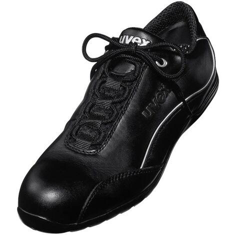 Uvex Scarpe di sicurezza XENOVA Pro mezza scarpa 6930 s2