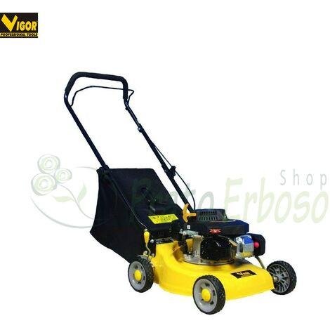 V-3041 - Tondeuse manuelle 40 cm