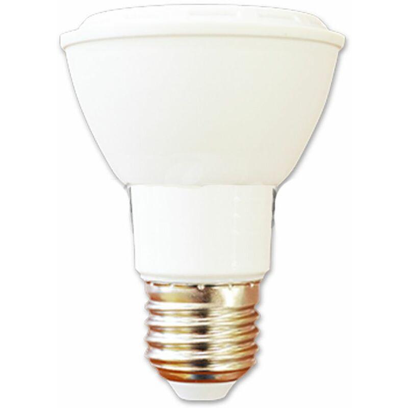 Lampadina LED V-TAC E27 8W PAR20 6000K