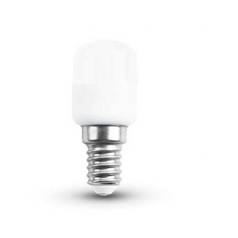 Pro 2w Smd Tac St26 Chip Samsung Led Blanc E14 Sku 3000k Chaud 234 202 Tubulaire V Vt Ampoule yf6gvIYb7