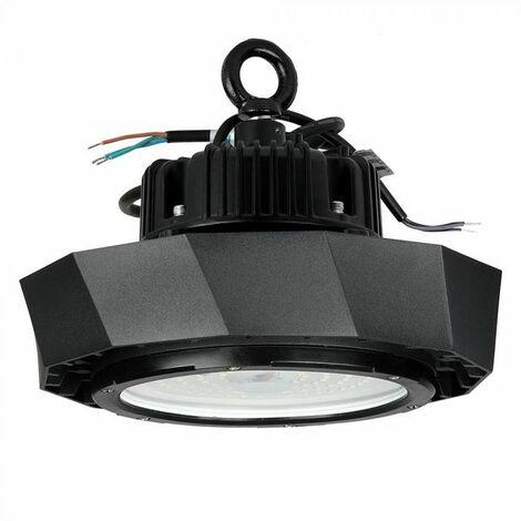 V-TAC PRO VT-9-103 Lampes Industrielles LED 100W chip samsung smd blanc neutre 4000K - SKU 577