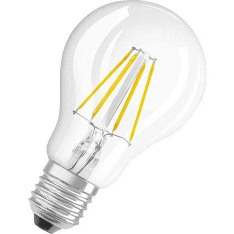 V-TAC VT-2778 ampoule LED GU10 7W lumière SPOTLIGHT - SKU 1672 / 1673 / 1674 VT-2778