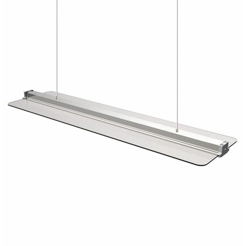 Pannello LED 40W a Sospensione Colore Bianco 4000K Dimmerabile - V-tac