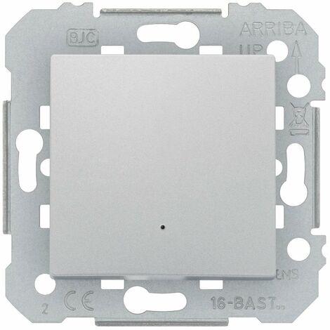 Va & Vient à Voyant Silver Siemens DELTA VIVA - SIEMENS