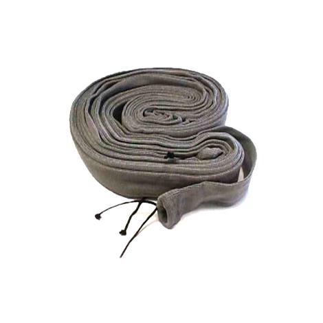 Vacsoc de Protection pour flexible de 9 m