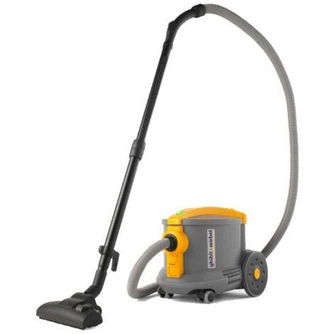 Vacuum cleaner GHIBLI WIRBEL 12L - 850W - Power D 12 HE