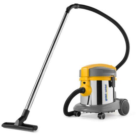 Vacuum cleaner GHIBLI WIRBEL - 22L - 1000W - Power D 22 I