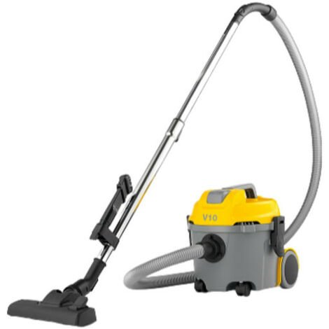 Vacuum cleaner GHIBLI WIRBEL - 22L - 1000W - Power D 22 P